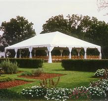 ArkLATex_tents